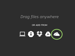 OneDrive_to_Spaces.png