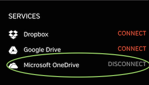 Connect_OneDrive.png